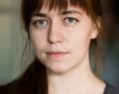 Мерзлякова Дарья Дмитриевна