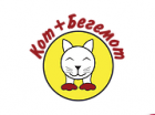 Ветеринарный центр  Кот+Бегемот