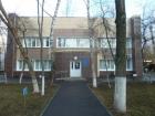 Государственная ветеринарная клиника СЗАО г. Москвы (СББЖ СЗАО)