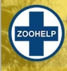 ZooHelp, ООО