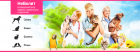 Ветеринарный центр хирургии, травматологии, эндоскопии НеБолит