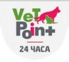 """Ветеринарный центр """"ВетПоинт"""""""