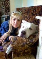 Сабитова Ирика Александровна