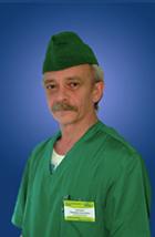 Бахтинов Владимир Алексеевич