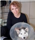 Мясоедова Наталья Владимировна