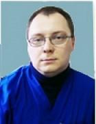 Шавырин Дмитрий Иванович