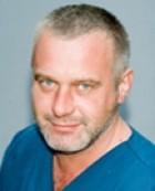 Чиликов Валерий Вячеславович