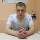 Игнатьев Роман Александрович