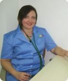 Данченко Евгения Владимировна