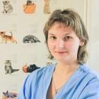 Степанова Татьяна Евгеньевна