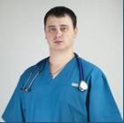 Кузин Петр Дмитриевич