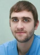 Федорцов Николай Николаевич