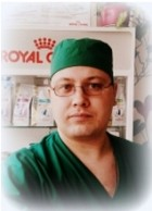 Конорюков Николай Петрович