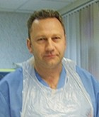 Семенов Андрей Юрьевич