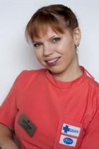 Лиясова Ольга Николаевна