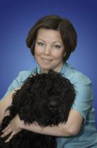 Сельская Марина Леонидовна