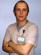 Фильков Игорь Владимирович