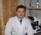 Мусатов Михаил Александрович