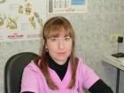 Романенко Ирина Борисовна