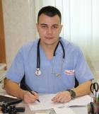 Рыжов Иван Сергеевич