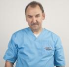 Немушкин Михаил Юрьевич