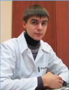 Ферайберт Евгений Викторович