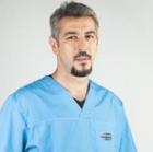 Шарафетдинов Рустам Касимович