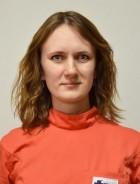 Маслюк Елена Викторовна