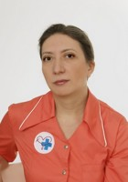Евсеева Татьяна Юрьевна