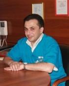 Мамедов Зураб