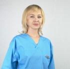Никова Татьяна ивановна