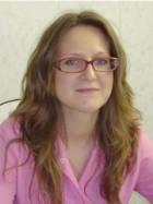 Ермакова Элина Игоревна