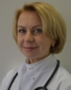 Пылайкина Елена Анатольевна