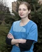 Сибилева Юлия Геннадиевна