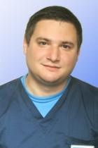 Пискунов Николай Николаевич