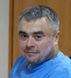 Космачев Сергей Николаевич
